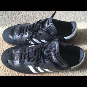 ADIDAS Originals Samba Men's 11.5 Sneakers